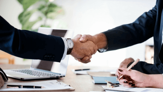 Arbitration vs Mediation – What's The Difference?