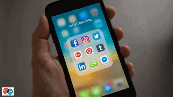 Social Media Do's and Don'ts When You Get Divorced